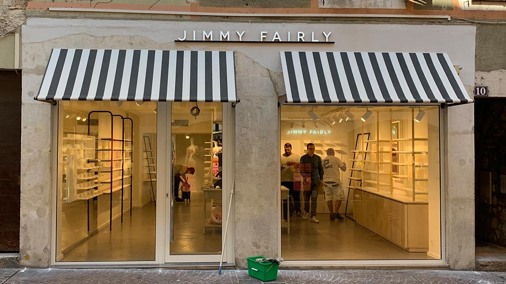 devanture-jimmy-fairly