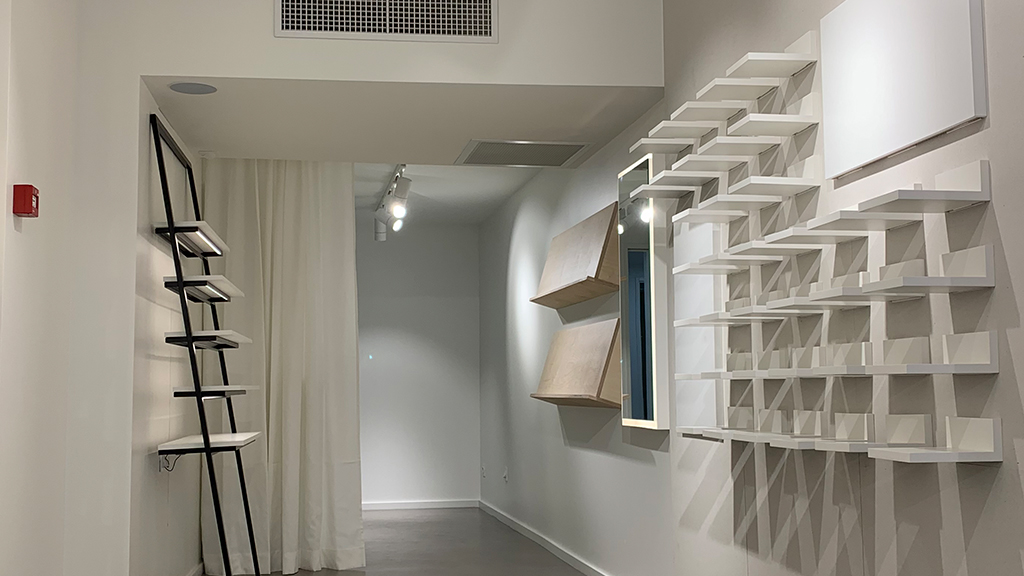 interieur-jimmy-fairly