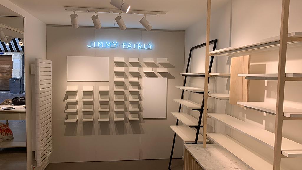 jimmy-fairly