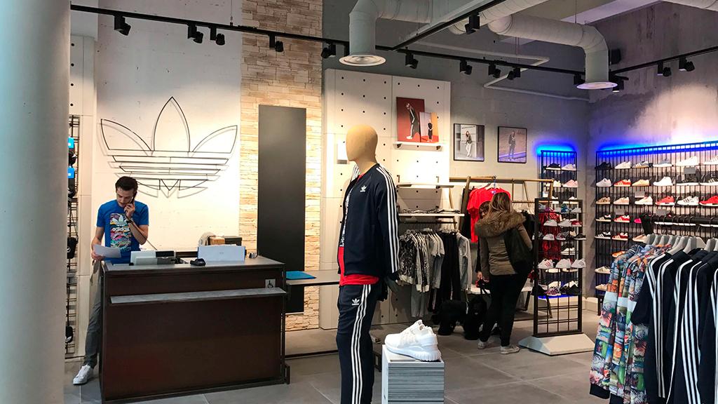 magasin-adidas