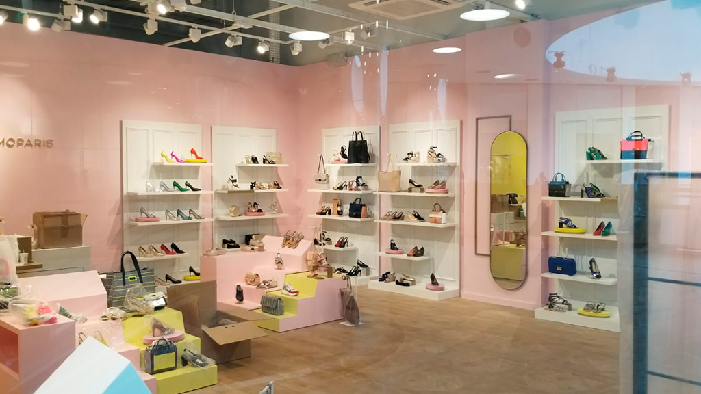 magasin-cosmoparis