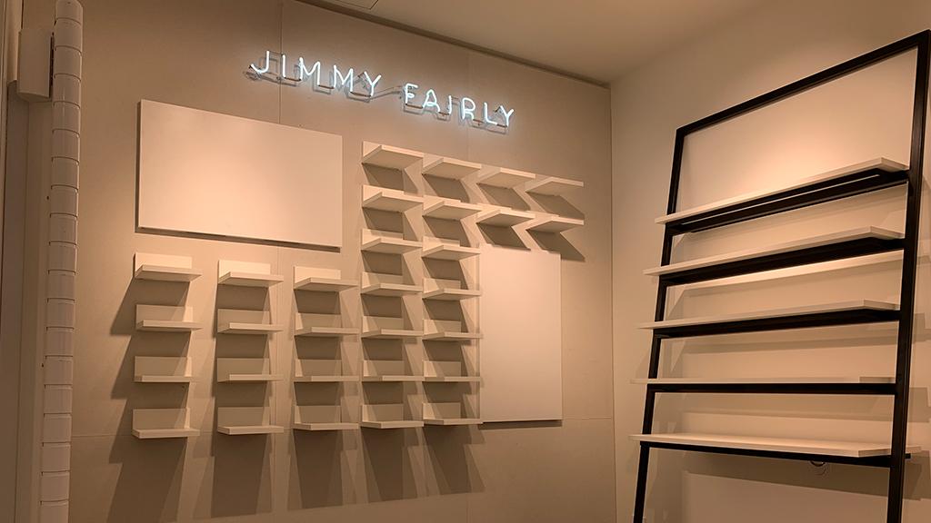 meuble-jimmy-fairly